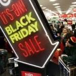 Nexon America организовала распродажу  в стиле «Black Friday»