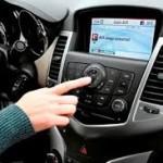 Запрет «слушать громкую музыку» в автомобилях пояснили в МВД Казахстана