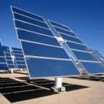 Казахстан планирует в дальнейшем довести до 3% долю солнечной энергетики