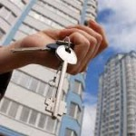 Закончен прием документов на жилье от «Самрук-Казына»