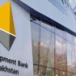 Нацбанк РК заявляет об отсутствии дефицита наличной иностранной валюты в стране