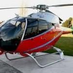 Авиатакси и аренда вертолета – уже не роскошь, а средство передвижения