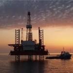 В 2016 году будет возобновлена добыча нефти на Кашагане