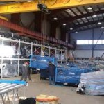 Разработают собственную систему стандартов на строительное оборудование в Казахстане