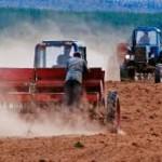 Президент заявил о поддержке аграриям Казахстана