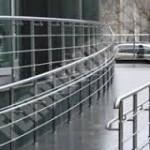 «Хоспис на колесах» стал лучшим соцпроектом Казахстана