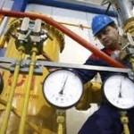 С  2015 года в Павлодарской области электричество может подорожать на пятнадцать и восемь десятых процента