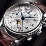 Швейцарские часы: мифы и правда