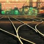 Назарбаев одобрил строительство железной дороги Боржакты-Ерсай