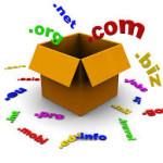 Хостинг для небольших сайтов