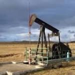 Извлекаемые запасы нефти возрастут до шестидесяти миллиардов тонн