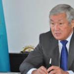 В Казахстане увеличат долю казахскоязычного контента в эфире телеканалов