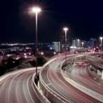 Малая кольцевая дорога в Астане будет продолжена