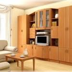 Как правильно эксплуатировать корпусную мебель из дерева