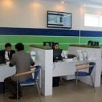 Соглашение о совместном развитии предпринимательства между «Даму» и НПП