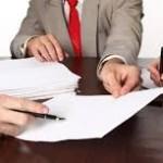 Для улучшения условий для предпринимателей ободрены поправки в некоторые законодательные акты