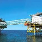 На Кашагане возобновят добычу и транспортировку нефти и газа