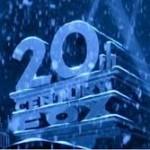 Филиал компании «Двадцатый Век Фокс СНГ» появится в Казахстане