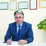 Экологический фонд Казахстана собирает средства на спасение Арала