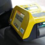 С Нового года автобусы Астаны переведут на электронное обилечивание