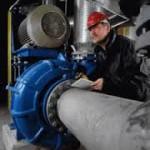 В 2014 году компания «Орион Минералс» добыла свыше пятисот пятидесяти  тысяч тонн золотосодержащей руды