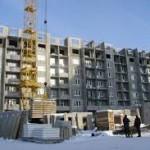 Площадь квартир по госпрограмме «Нурлы жол» сократят, но аренда станет бессрочной