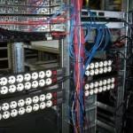 Виртуальный сервер для ваших проектов