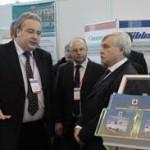Поручение о подготовке пакета мер для вхождения Казахстана в топ-30 «Doing Business»