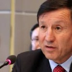 Аким столицы Адильбек Джаксыбеков предложил  свою концепцию, как можно получать больше доходов в столичный бюджет