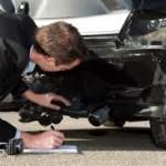 Экспертиза обстоятельств происшествия на дороге