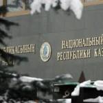 Банки, не сократившие долю «плохих» кредитов, будут лишены лицензии