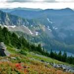 Курорт горного туризма «Кок-Жайляу», вероятнее всего, будет достроен