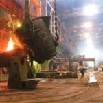 Планируется создать резерв в 250 млрд тенге для развития национальной тяжелой промышленности