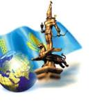 Бюджет МОН Казахстана почти полностью освоен