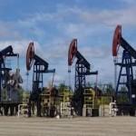 Казахстан будет продолжать наращивать добычу нефти
