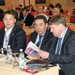После 2016 года Казахстан сможет полностью обеспечить себя ГСМ