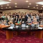 Все выпускники дуальной системы обучения  будут работать на предприятиях Казахстана