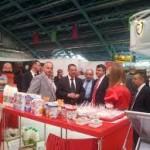 В Казахстане постепенно реализуют  программу развития пищепрома