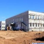 В новых жилых районах будут строить детские сады в первую очередь