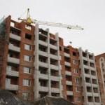Темпы строительства жилья в Казахстане в этом году должны увеличиться