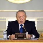 На антикризисные меры в бюджете Казахстана планируется выделить порядка 100 млрд тенге