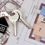 Аренда семисот квартир в Алматы будет реализована в марте