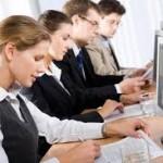 Предприятия Казахстана нуждаются в специалистах международного уровня