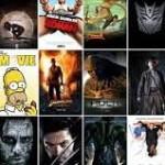 Лучшие фильмы текущего года: что стоит смотреть