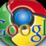 Новый Google Chrome — высокая скорость и безопасность