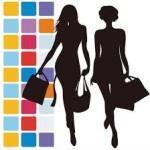 Готовимся к летнему сезону: обновим гардероб в интернет магазине