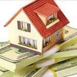 130 миллиардов тенге будут выделены на решение проблем ипотеки