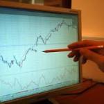 Рост ВВП Казахстана в этом году может  превысить 1,5 %