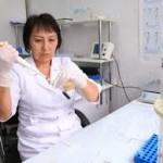 В Алматы появится офис ВОЗ по первичной медпомощи