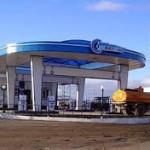 В Казахстане цены на бензин могут опять упасть